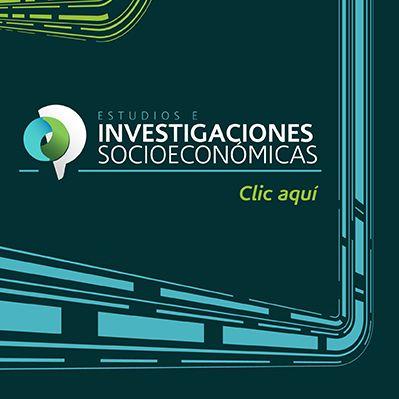 Banner Publicitario Noticias 4