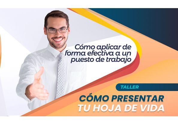 POTENCIALIZA TUS COMPETENCIAS EN PROCESOS DE SELECCIÓN