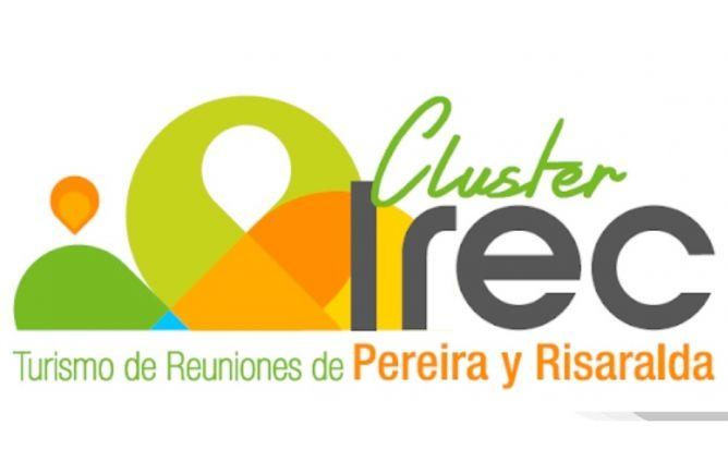 IREC: EL CLÚSTER DE EVENTOS Y CONVENCIONES PARA RISARALDA LIDERADO POR LA CÁMARA DE COMERCIO DE PEREIRA