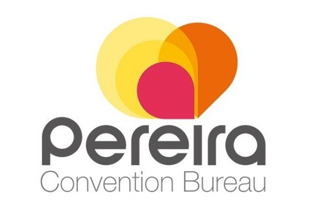 Lanzan Red de Bureaux de Convenciones de Colombia