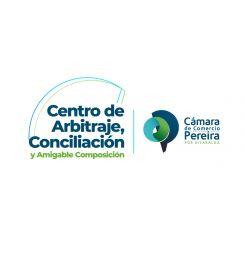 SERVICIO DE INSOLVENCIA - CHARLAS GRATUITAS