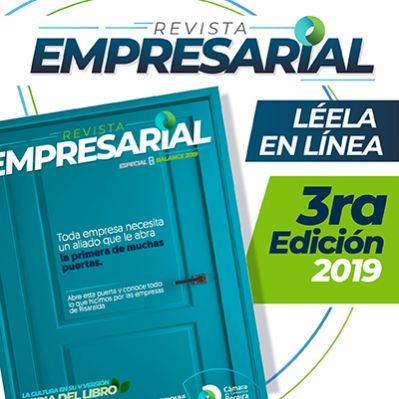 Banner Publicitario Noticias 1