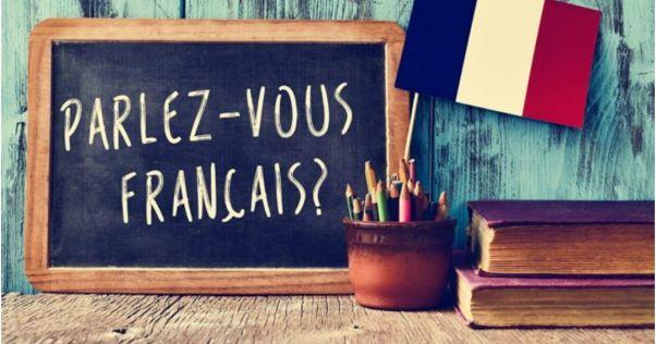 Semana de la Francofonía - Liceo Francés de Pereira