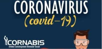 Guía de Prevención COVID-19