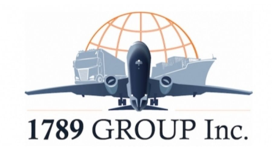 1789 Group Inc.