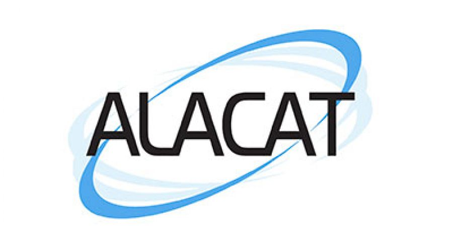 Alacat