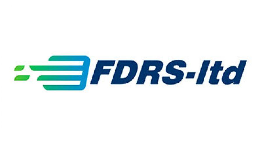 FDRS Ltda