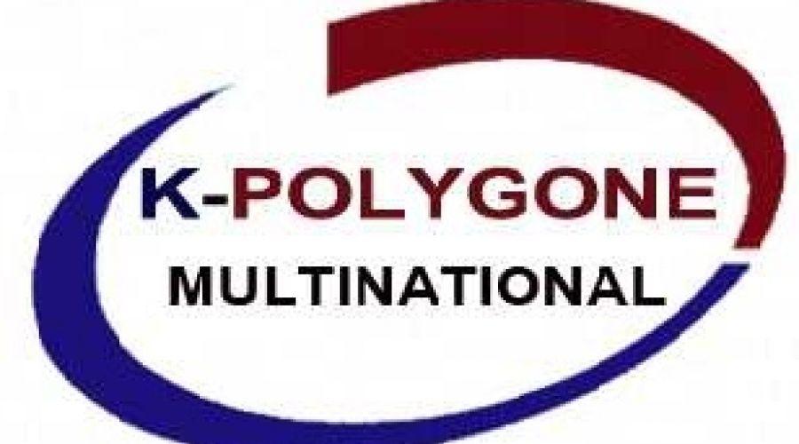 K-Polygone Multinational