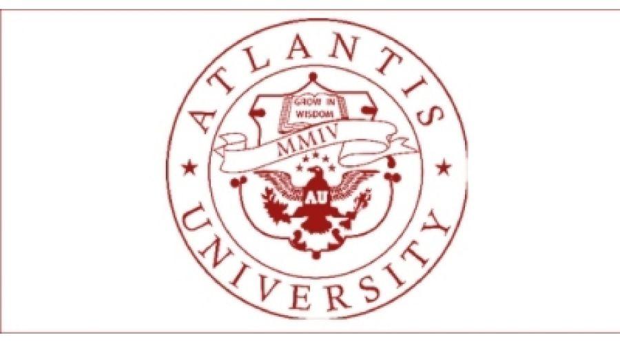 Atlantis University