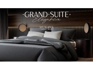 Grand Suite Mukava del Viento