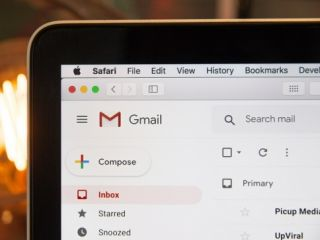Cómo configurar los registros MX de Gmail [G Suite - Google Apps]