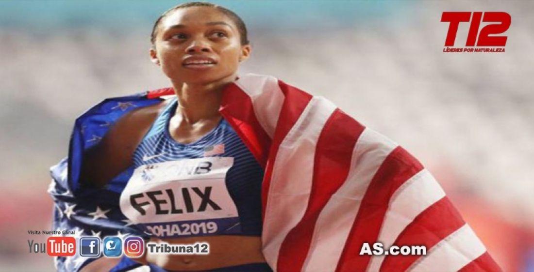 Estados Unidos en el atletismo de los Juegos Olímpicos: medallero, ganadores y palmarés