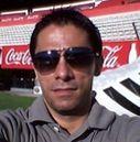 Mauricio Gómez Buritica