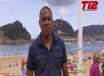 Muere la hija mayor de Victor Bonilla en fatídico accidente