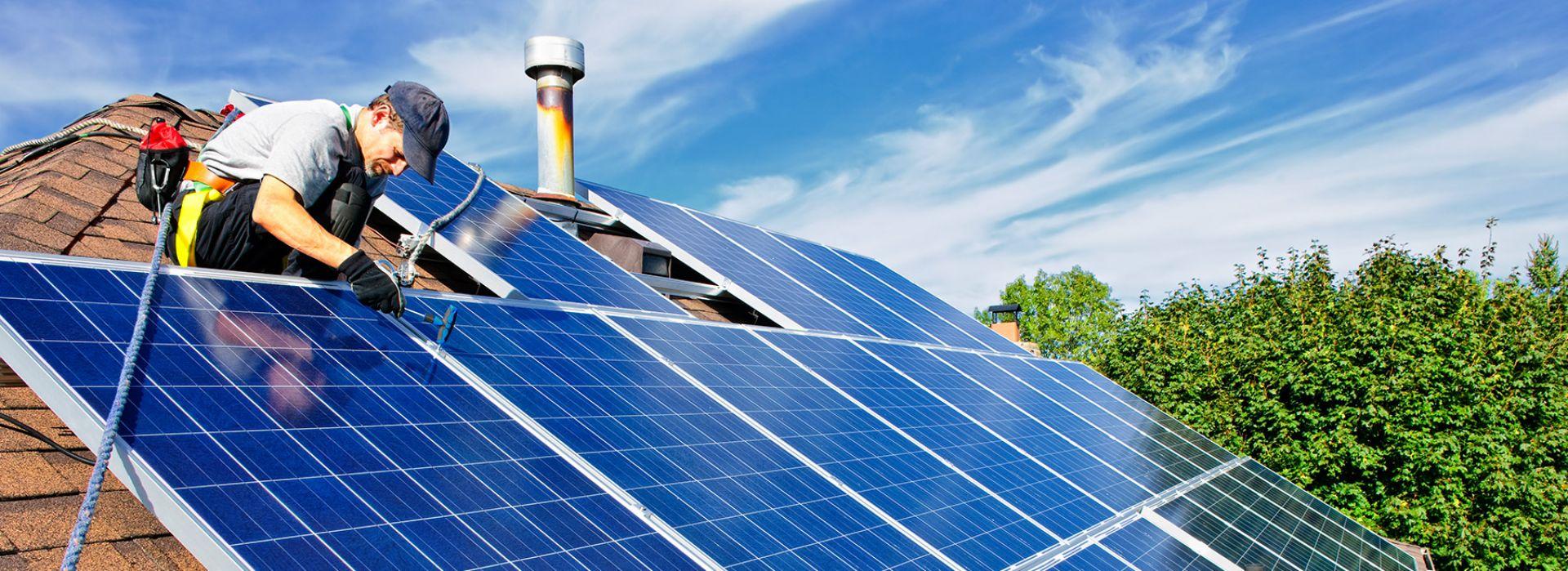Diseñamos e instalamos tus paneles solares de acuerdo a tus necesidades! Solicita tu oferta sin costo alguno! Te mostramos como ahorras dinero y contribuyes a salvar el planeta!