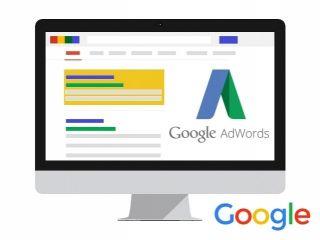 Aprende cómo hacer publicidad en Google Adwords Fácil y Rápido