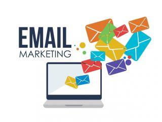 5 Consejos para Mejorar tus Campañas de Email Marketing (Correo Masivo)