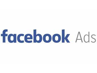 Cómo hacer publicidad en Facebook fácil y rápidamente