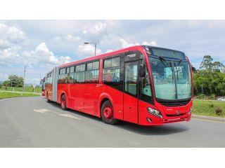 Urbanuss Pluss S5 BRT