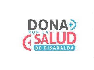 Dona por la Salud Risaralda