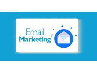 10 Tips infalibles para el éxito con el Email Marketing