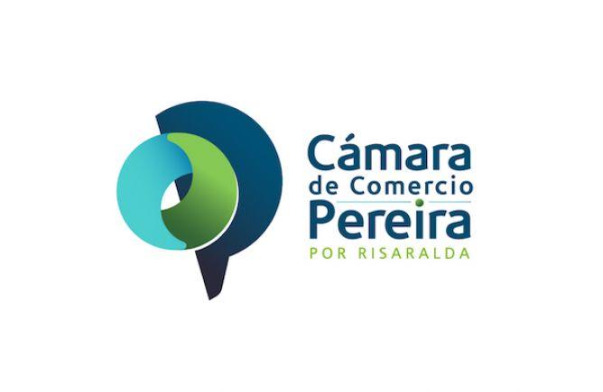 CÁMARA DE COMERCIO DE PEREIRA HACE LLAMADO  AL RESPETO Y A LA NO VIOLENCIA