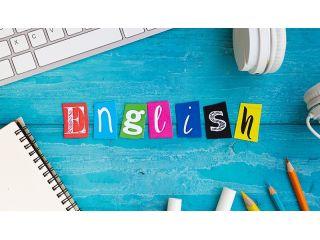 Los 5 hábitos más poderosos para aprender inglés