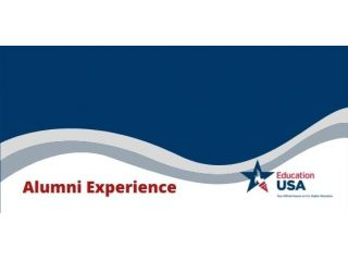 ¡Tu sueño de estudiar en los Estados Unidos, inicia aquí!
