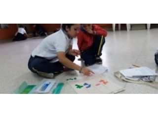 La Fundacion que educa para la vida