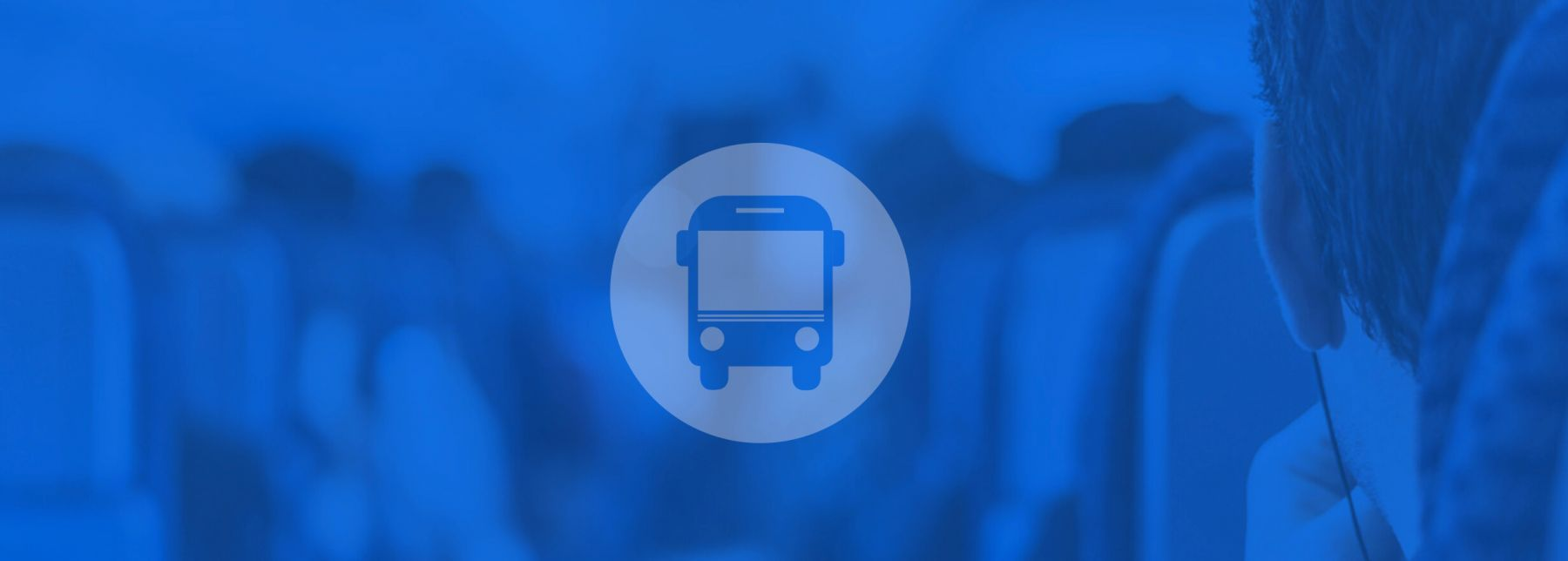The best WAY to buy your BUS tickets