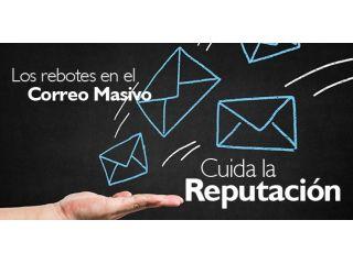 ¡No caigas en la trampa de los correos inactivos! / Entregabilidad