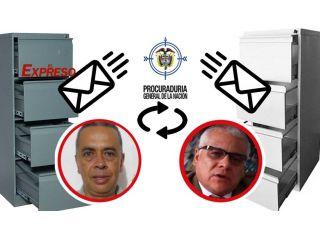 Procuraduría archiva denuncia contra exalcalde de Apía pero notifica con proceso de Fernán Cañas
