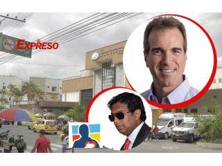 ¿Cuál crisis? El Hospital San Jorge ya está bien