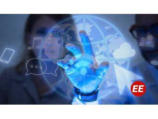 En Risaralda Estratos 1 y 2 tendrán acceso a internet fijo subsidiado