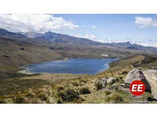 Cuenca del Río Otún en tiempos de COVID-19