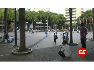Pico y cédula en Pereira, lo que se debe saber