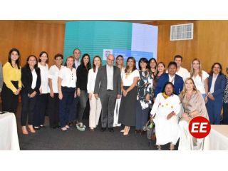 País y Departamento unen esfuerzos contra la desnutrición en Risaralda