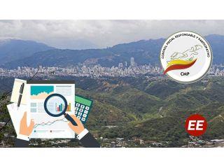 Conozca los resultados de la Auditoría Especial en tema de Recursos Naturales en Pereira
