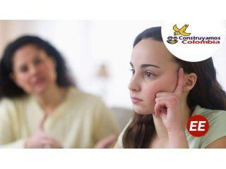 Cuando los padres estigmatizan a los niños