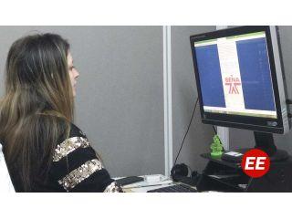 Abiertas las inscripciones a cursos cortos virtuales en el SENA