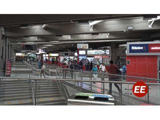 La terminal de transportes de Pereira responde a la denuncia sobre posible maltrato animal