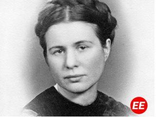 Irena Sendler, un ángel cumple 110 años de su nacimiento