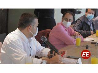 MinComercio apoyará plan piloto de reapertura de restaurantes en Pereira