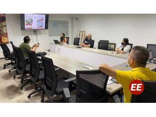 Continua la segunda fase de 'Pereira en Cosecha Cafetera'