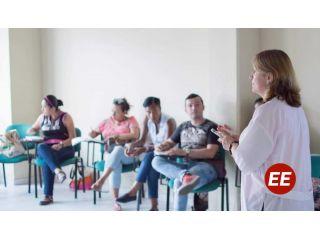 106 instituciones educativas presentaron propuestas para retornar al aula