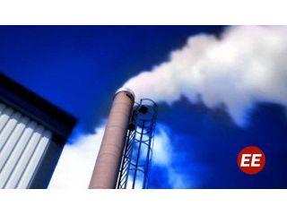La CARDER realiza estricto control a todas las fuentes fijas de emisiones atmosféricas
