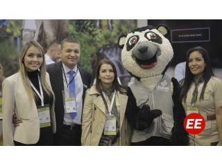 Así fue la presencia de Pereira en la Vitrina Turística de Anato 2020