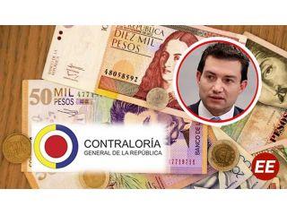 Contraloría detectó presunto daño patrimonial por $276 millones en Paseo El Edén, en La Tebaida (Quindío)