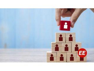 Sena amplió plazo de inscripción para concurso de méritos en cargos directivos