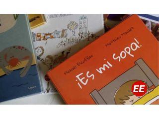 Llegaron nuevos apoyos pedagógicos a los colegios de Pereira